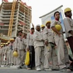 Wanted: Skilled employees in UAE