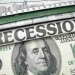 Eight Tips To Recession Proof Your PR Career