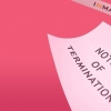 Got a Pink Slip in UAE? Here is what to do next!