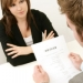 Six Interview Questions You Must Have Answers For