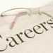 How to Select a Career: Top Career Ideas