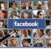 5 Tips for Students using Facebook for Job Search