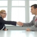 5 tips to make great first impression in interview