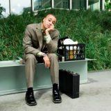 unemployment gap