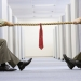 How not to be part of Workplace Politics