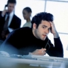 5 tips to beat Procrastination at Work