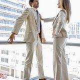 Workplace negotiation skills