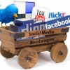 4 Tips To Boost Your Career With Social Media