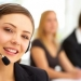 How to get a job in Call Center?