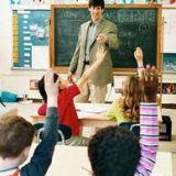 Education Careers