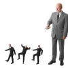 Your Leadership Style: How to be a Successful Leader