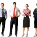 Interview Body Language Tips That Gets You A Job