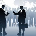 Top Careers in Marketing