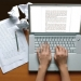How to Start a Freelance Writing Business