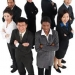 Management Training: An Overview