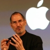 How Leadership of Steve Jobs made Apple the world leader
