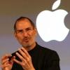 How Leadership of Steve Jobs made Apple the world leader