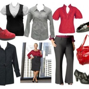 Business on Pinterest   Work Outfits, Casual Work Outfits and Chambray