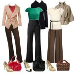 Women Interview Attire –  6 Tips on how women make an impression in Interview