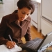 How to Write a Cover Letter – 3 Effective Tips
