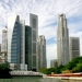 Living and Working in Singapore – What You Need to Know