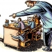 How to avoid Workplace Bullying: Tips for dealing with Hostile Bosses and CoWorkers
