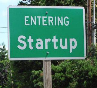 startup jobs