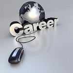 Is Career Coaching Right Career for You?