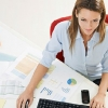 12 Tips to Improve Work Productivity