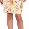 Summer Business Attire for Women
