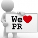 15 Tips for a Successful PR Career