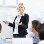 How to Become a Business Coach?