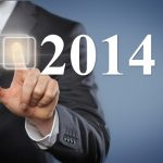 10 Small Business Ideas for 2014