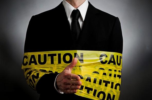 Job-Hunt-While-Employed