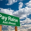 Negotiating Pay Raise: Top 14 tips for greater salaries and bonuses