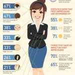 34 Crucial Interview Tips for Your Next Job Interview