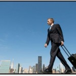 How to Live and Work abroad? Tips for better Professional Life in another country