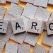 Move The Job Search Forward By Approaching It Backward