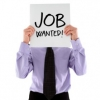 How to search for a job while still employed