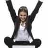 Virtual IT Jobs