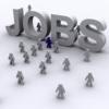 Job Listing Sites