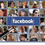 Facebook for Jobs