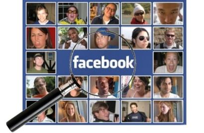 Facebook for Jobs