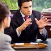 8 tips on how to work with a Recruitment Consultant
