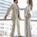7 tips on Negotiation Skills to avoid Workplace Conflicts