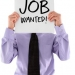 9 Tips For Successful Job Hunt in 2012