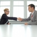 Top Tips and Strategies for Successful Interview