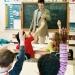 Top Five Careers in Education