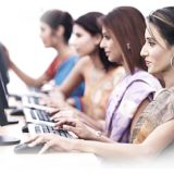How to get Business Process Outsourcing Jobs