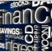 Top Careers in Finance